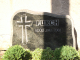 "<p>Grave marker at Polch, Mayen-Koblenz, Palatinate, Germany.<br /> Adolf Furch, born 1942, Germany, son of Johannes and Elisabeth (Kuss) Furch.<br /> [Johannes and Elisabeth born in Krasna, Akkerman, Bessarabia, Russia.]<br /> <br /> Source:  Ralf Nagel</p><p>Furch</p><p>096-photo-333.jpg</p><a href=""/_detail/bilder/public/grave_marker/096-photo-333.jpg""><img title=""Details"" src=""/lib/plugins/photogallery/images/details_page.png"" width=""30"" />"